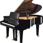 ピアノ効果